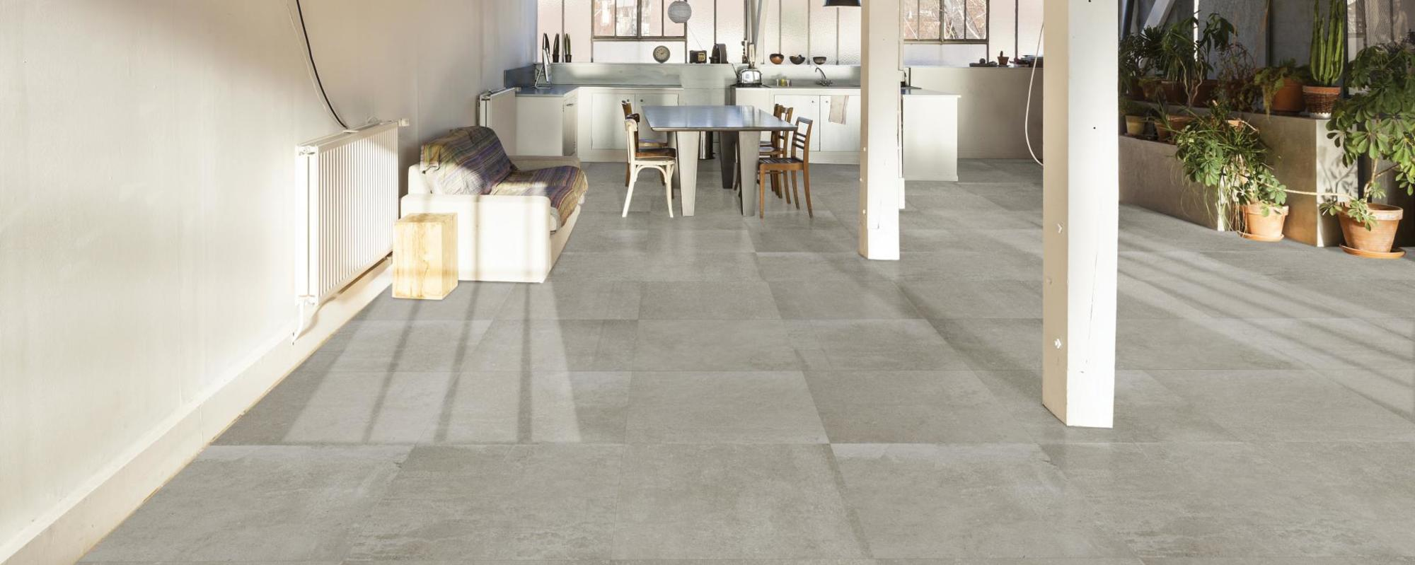 TERRATINTA group Stonedesign cinnamon matt