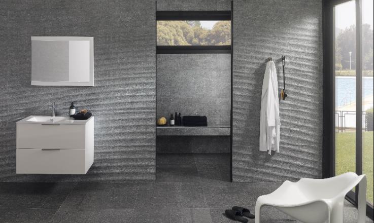 Exclusief Vloertegel Badkamer : Keramische wandtegels voor de keuken en de badkamer van gavra