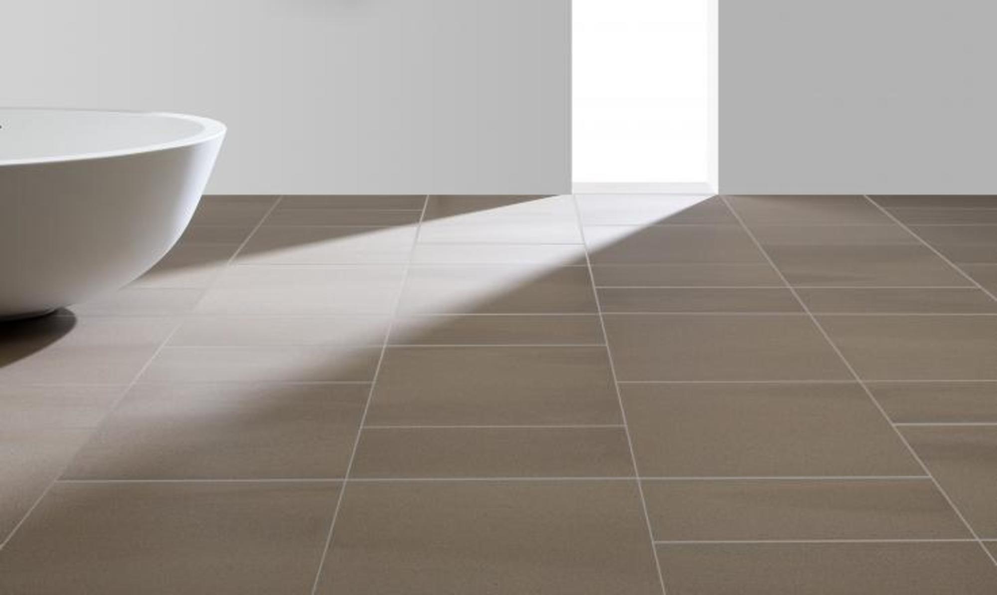 Vloertegels Badkamer Mosa : Vloertegels mosa